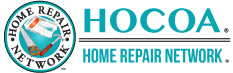 Hocoa | Home Repair Network