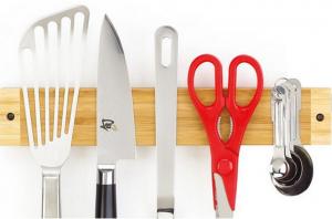 hocoa-functional-small-kitchen