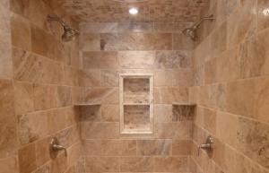 Dual-shower-hocoa.com