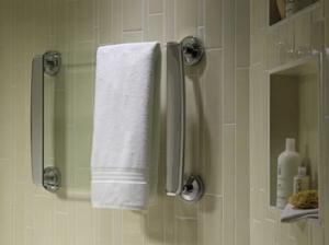 Heated-towel-rack-hocoa.com