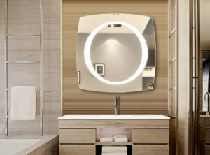 Lighted-vanity-mirror-hocoa-com