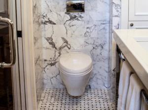 Tankless-toilet-hocoa.com