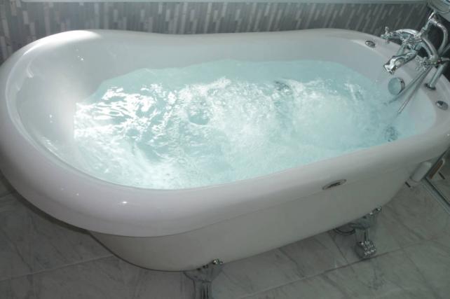 Top Ten Splurges For Your Bathroom Hocoa Home Repair NetworkHocoa Home