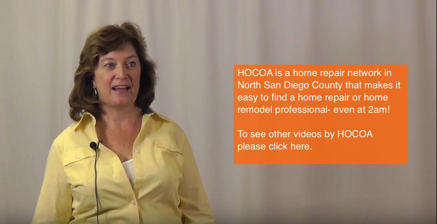 Home-Repair-San-Diego-Testimonial-Hocoa-network